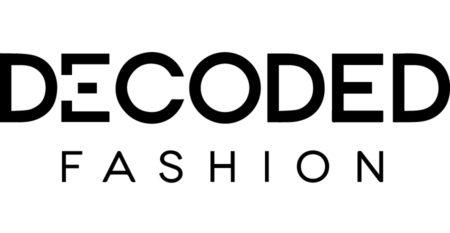 decoded_fashion_logo