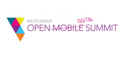 open_mobile_summit_logo