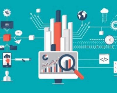 """Seminario """"Data Value in Retail"""""""