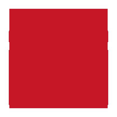 Icon_Events