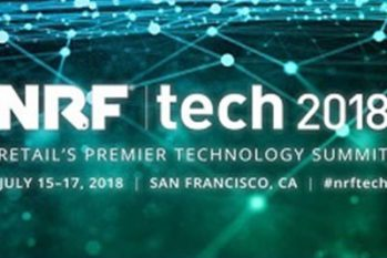 thumb_NRF_Tech_Image