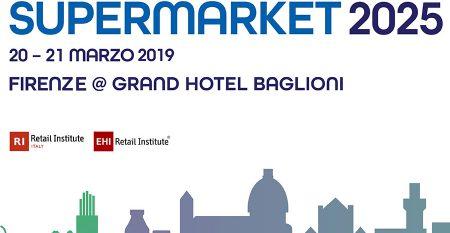 III-Ed.-Convegno-Supermarket-2025