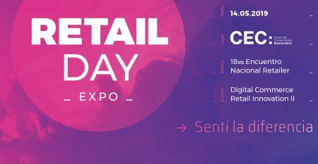 Retail-Day