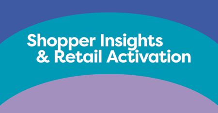 Shopper-Insights-retail-Activation
