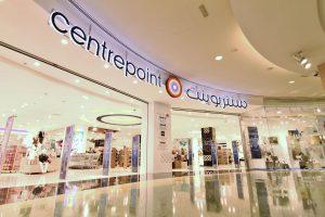 277fdf32d Dubai fashion retailer Centrepoint reveals Gulf expansion plan