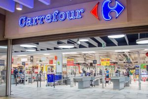 carrefour 900×600