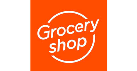 grocery-shop