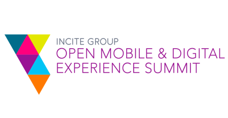 open-mobile-and-digital