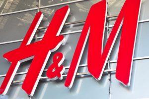 H&M 600×900