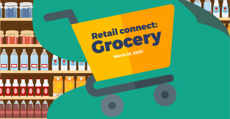grocery layout-07