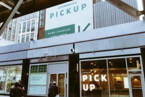 starbucks-pickup-store