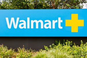 Walmart-+