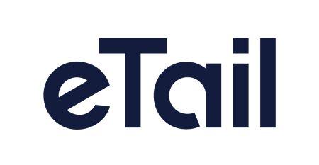 eTail-Europe-2020