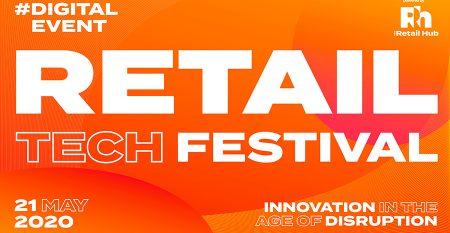 retail-tech-festival