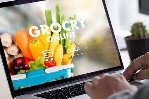 uk-online-grocery