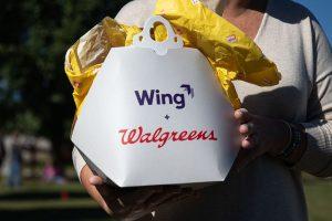 wing-walgreens
