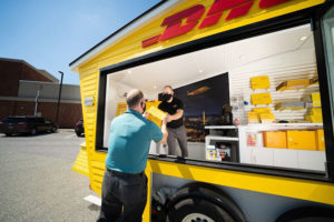 dhl-mobile-pick-up