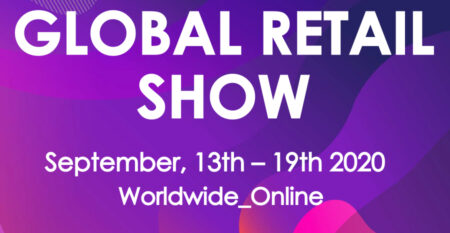 Global-Retail-Show