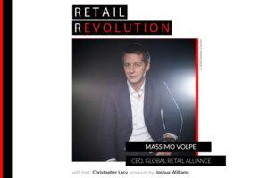 retail-revolution
