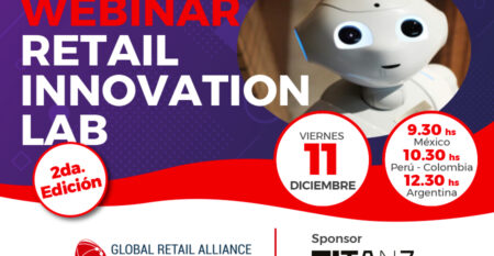 Webinar-retail-Innovation-Lab
