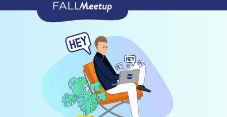 shoptalk-fall-meet