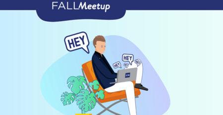 shoptalk-fall-meet