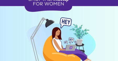 shoptalk-meetup-for-woman
