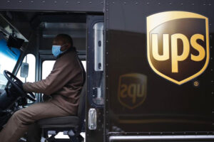 ups-delivery-cyber-monday