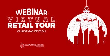 webinar-retail-tour-christmas