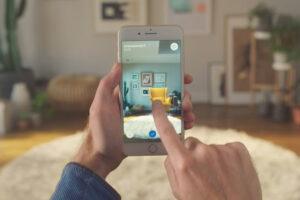 Ikea-new-app