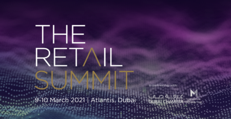 The-Retail-Summit-2021