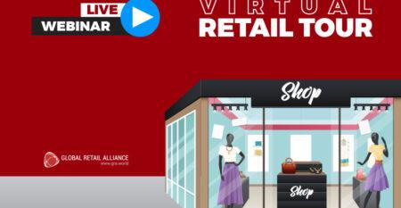 retail-tour