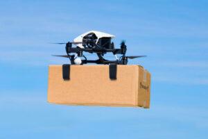 drone-future-retail