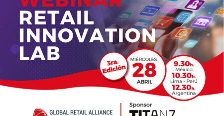 webinar-retail-innovation-lab