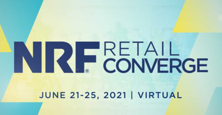 nrf-retail-converge