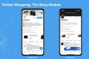 Twitter-mobile-shop