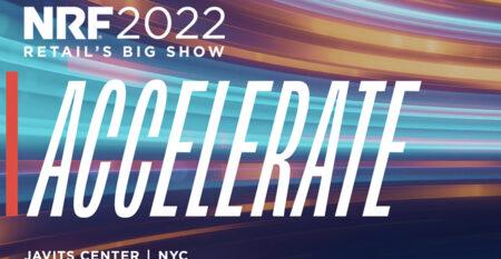 nrf-2022-retail's-big-show