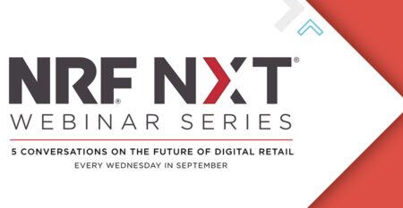 nrf-nxt-webinar-series