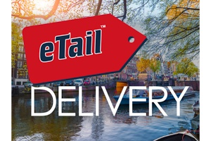 thumb_etail_delivery