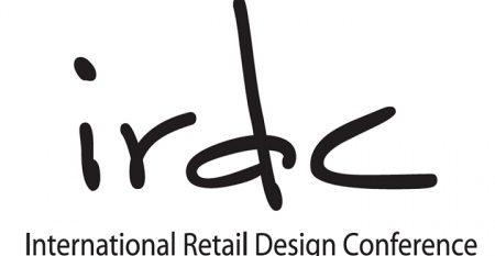 thumb_irdc_logo