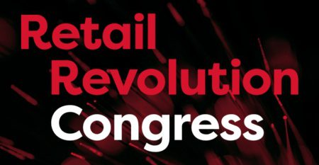 thumb_Retail_Revolution_Congress___800_x_500_Logo