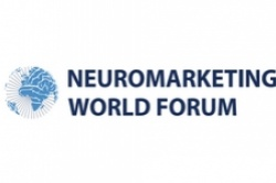thumb_logo_neuromarketing_forum
