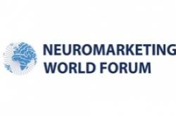 thumb_logo_neuromarketing_forum