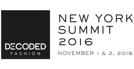 thumb_logo_new_york_summit_2016