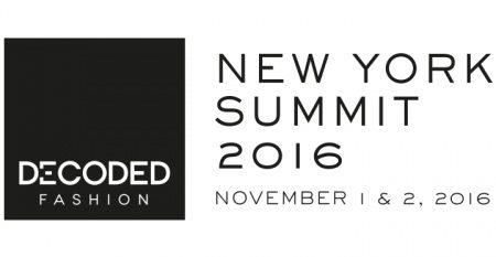 thumb_logo_new_york_summit_2016