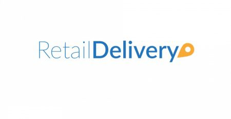 thumb_retail_delivery