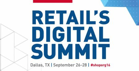 thumb_retail_digital_summit