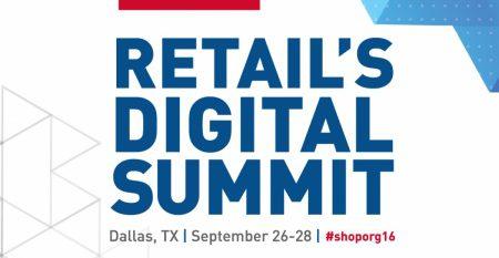 thumb_retail_digital_summit