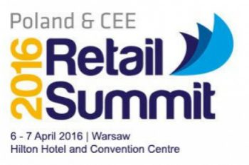 thumb_retail_summit_poland