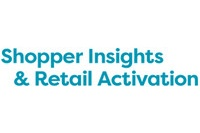 thumb_shopper_insights_and_retail_activation_x